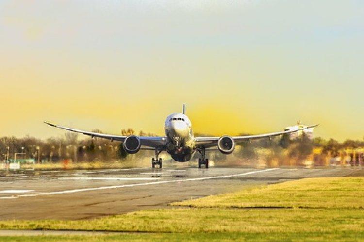 EasyJet покупает Air Berlin