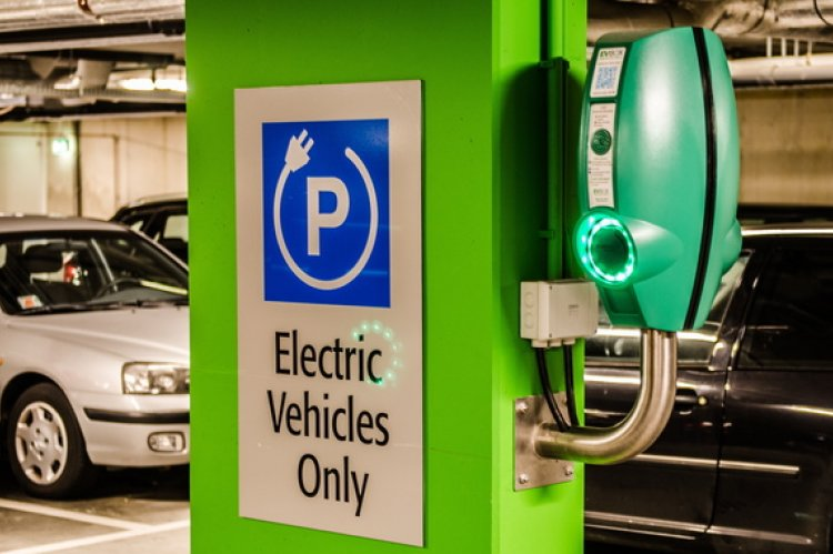 Batteries for electric cars in Europe will be produced by Asian suppliers