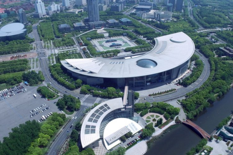 Китай хочет вернуть IT-гигантов домой