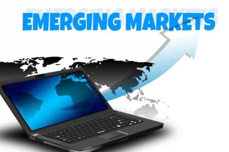 Самые крупные риски для развивающихся рынков