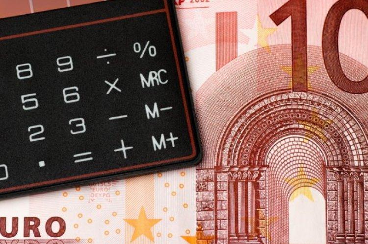 Крупные валютные киты делают шаги в сторону евро