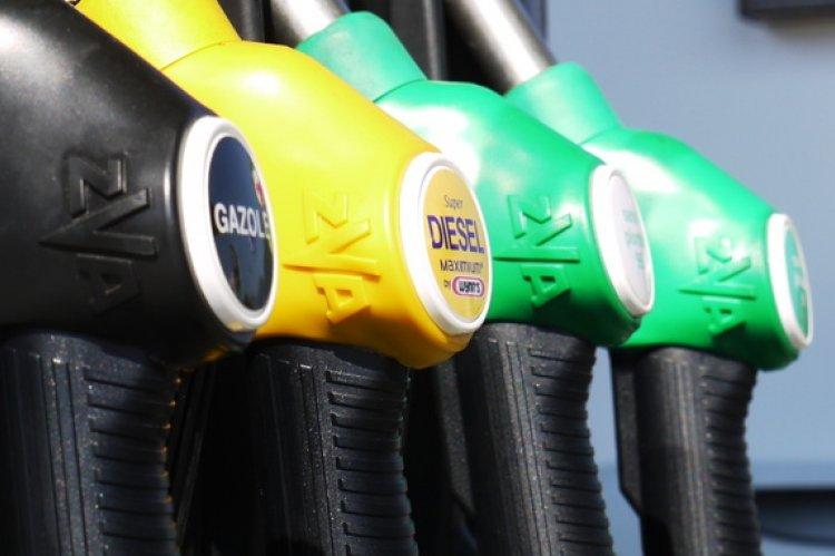 Exxon теряет позиции в S&P 500