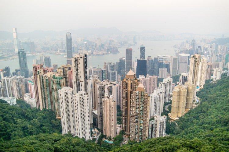 Китай расширит иностранным инвесторам доступ к рынку