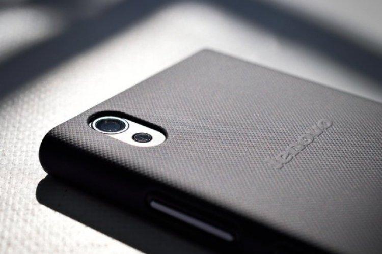 Lenovo может потерять место в индексе Hang Seng
