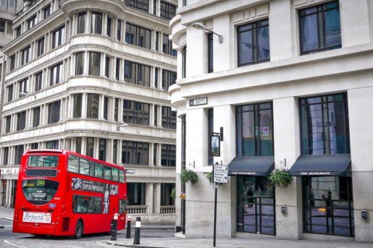 Рост цен на дома Великобритании не убедил экспертов