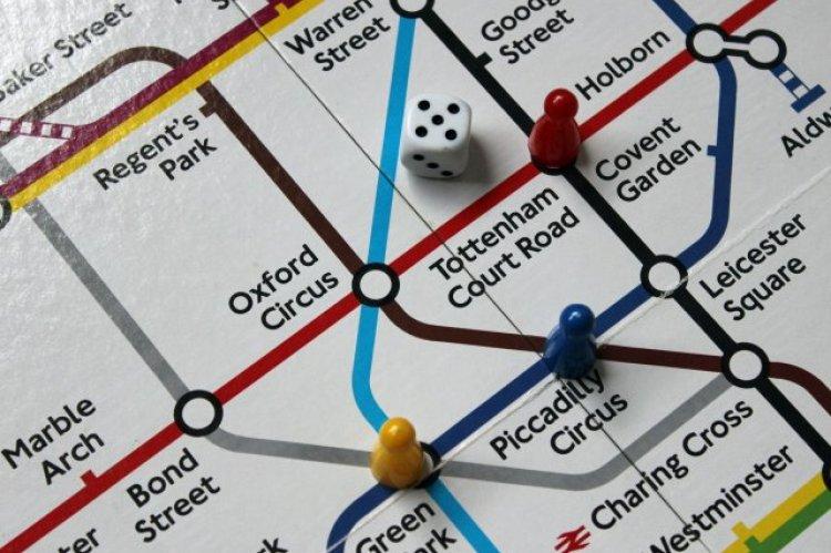 Бывшие арендаторы покупают жильё в дорогих районах Лондона