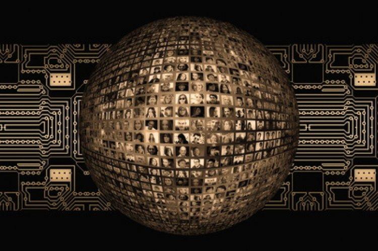 Automatic Information Exchange