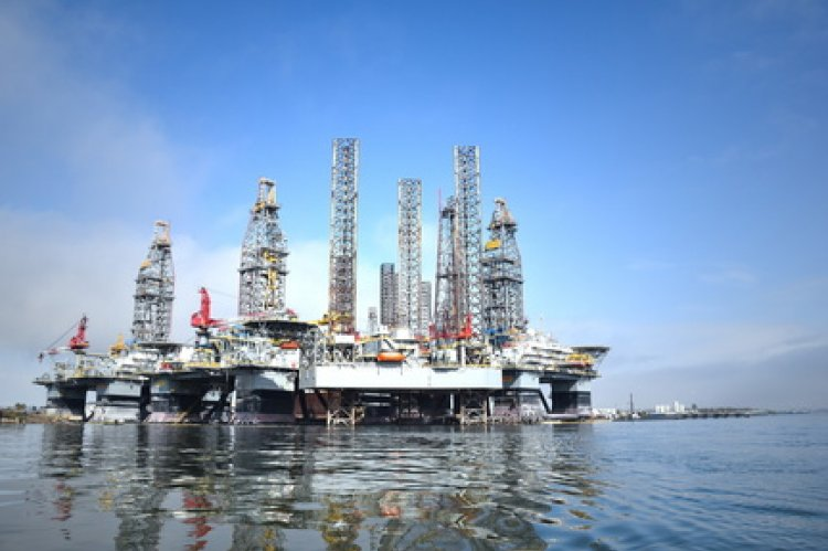 ОПЕК будет выполнять соглашение о сокращении добычи в 2018 году