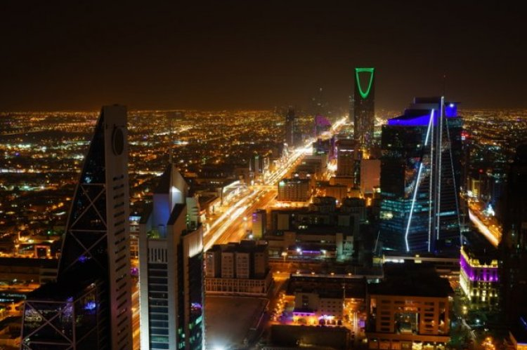 Saudi Arabia is ready to supply market with oil