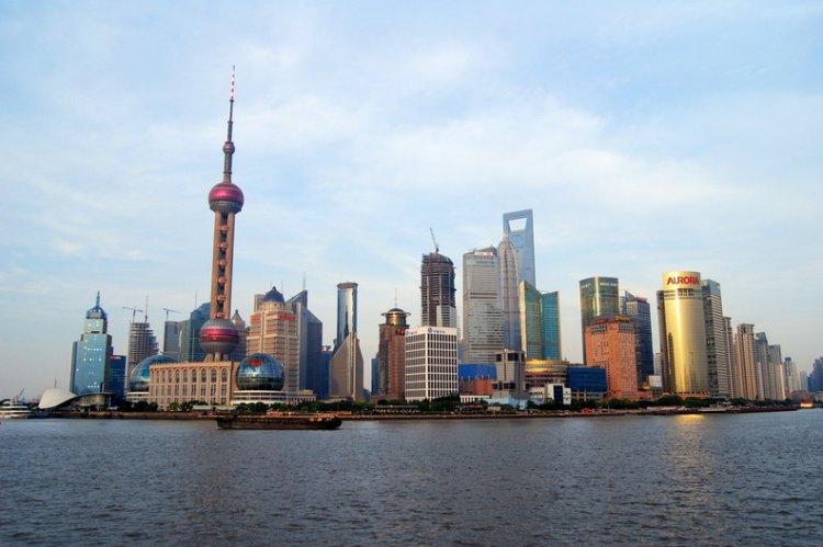 Азия оказалась под воздействием общего замедления на глобальном рынке недвижимости