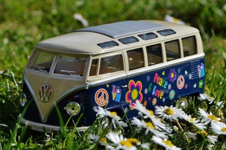 KBA может отозвать ещё больше авто Volkswagen
