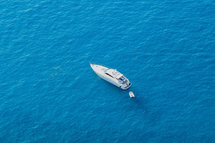 Tax aspects of megayacht ownership
