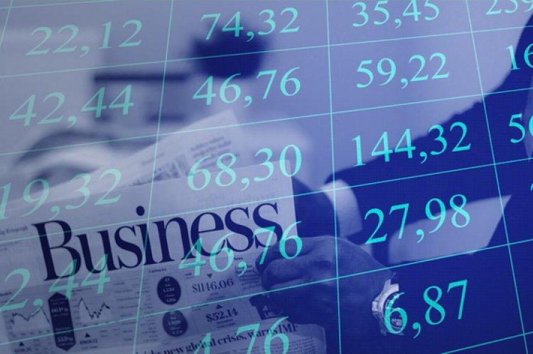 Акции Европы последовали в своём падении за акциями Азии