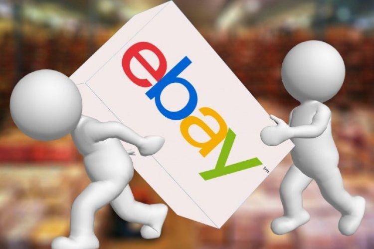 Хедж-фонды настаивают на реструктуризации eBay