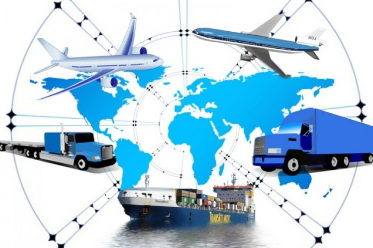 XPO Logistics сделает 750000 поставок в дома Европы в 2018 году