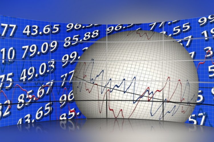 Euro and dollar are stable: Market News