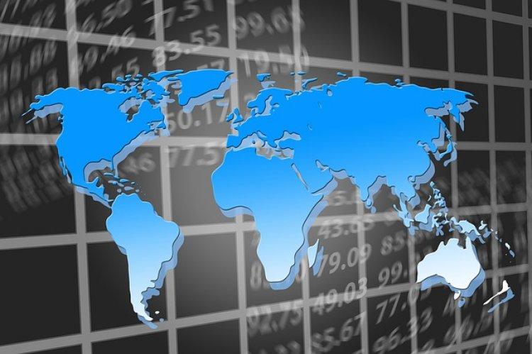 Всемирный Банк повышает прогноз