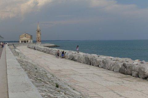 Итальянская Адриатика – морской отдых в центре Европы