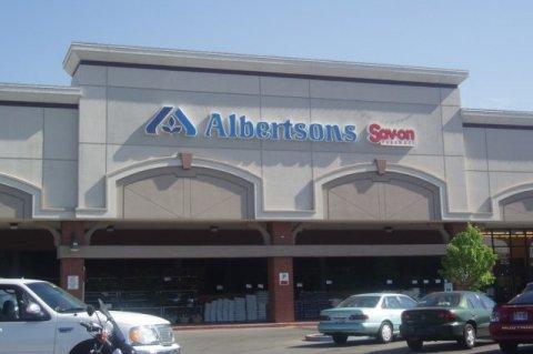 Albertsons купит Rite Aid в предчувствии угрозы со стороны Amazon