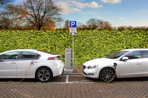 Oil prices growth will stimulate demand for electric cars