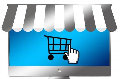 Alibaba инвестирует $2 млрд. в онлайн магазин