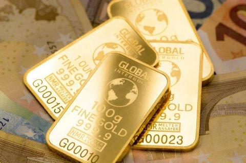 Производители золота делают всё, чтобы привлечь инвесторов