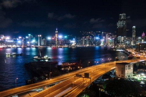 Гонконг девятый год подряд становится самым труднодоступным рынком жилья