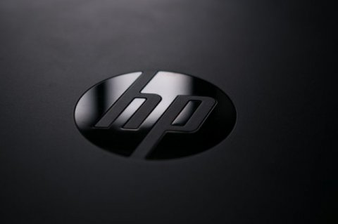 HP topped revenue forecasts