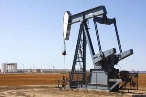 US oil export threatens OPEC market in Asia