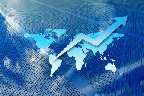 Мировые акции могут показать самый лучший январь: новости рынков