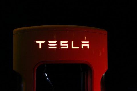 Tesla will build Gygafactory in Europe