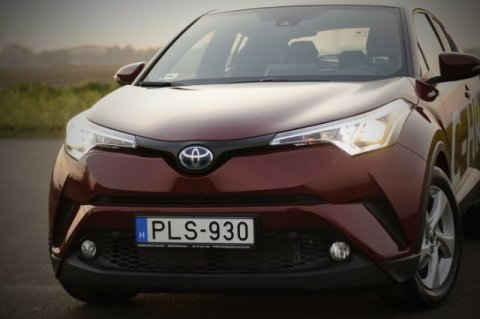 Auto producers warn on tariffs harm to US economy