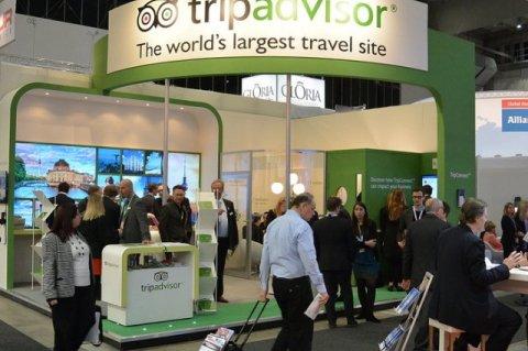 Почему аналитики недолюбливают акции TripAdvisor?