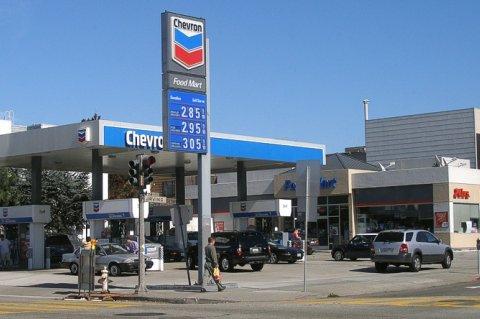 Низкая маржа нефтепереработки влияет на прибыльность нефтяных гигантов