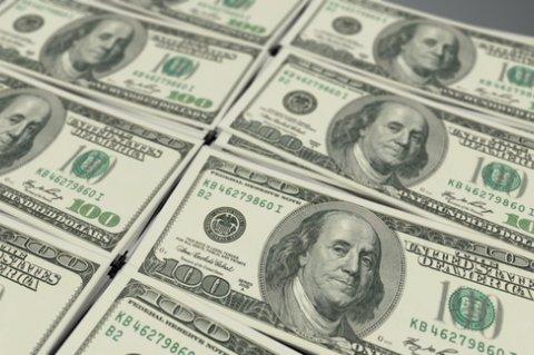 Трейдеры валюты получили передышку, несмотря на падение доходов