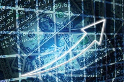 Оптимизм на рынке акций растёт: новости рынков