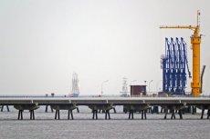 Нефть: санкции США перевесили мрачные перспективы роста