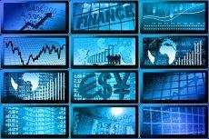 Мировые акции выросли, а доллар стабилизировался: новости рынков